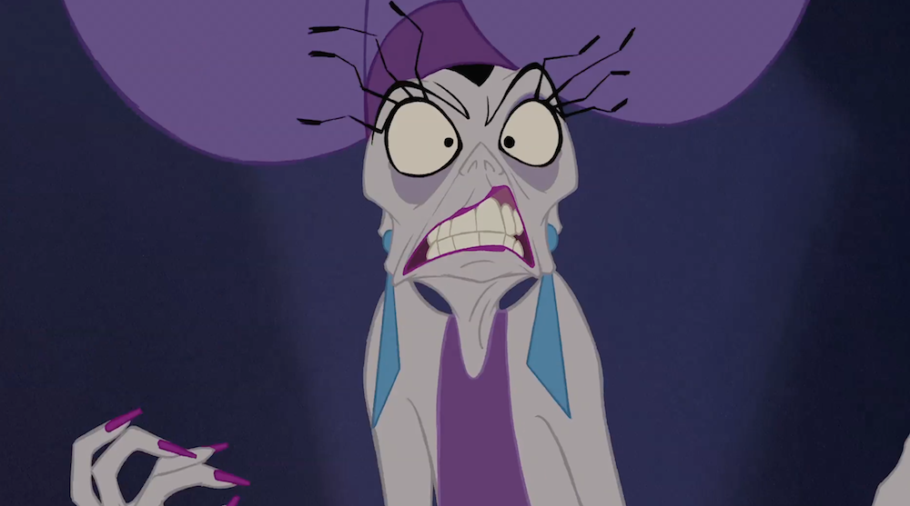 In-Defense-of-Yzma-Agism